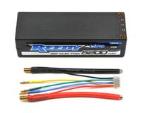 Reedy 4S Hard Case LiPo Battery Pack 55C (14.8V/5200mAh) (Team Associated RC8.2e)