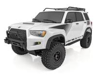 Element RC Enduro Trailrunner 4x4 RTR 1/10 Rock Crawler