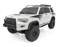 Element RC Enduro Trailrunner 4x4 RTR 1/10 Rock Crawler Combo