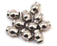 Team Associated CR12 5.0mm Short Neck Pivot Ball (10)