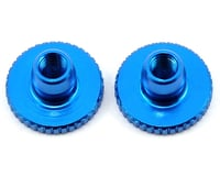 Team Associated RC10 R5.1 Side Spring Retainer (2)