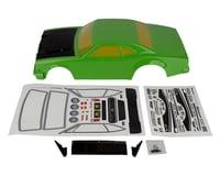Team Associated DR10 Reakt Drag Body (Green)