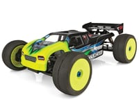 Team Associated RC8 T3.2 Team 1/8 4WD Off-Road Nitro Truggy Kit
