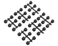 Team Associated Arm Mount Insert Set