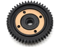 Team Associated RC8.2e Plastic Spur Gear (46T) (e-Conversion)