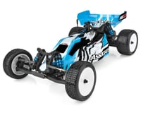 Team Associated RB10 RTR 1/10 Electric 2WD Brushless Buggy (Blue)