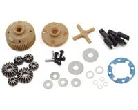 Team Associated RC10 B6.1D B6.1/B6.1D Gear Differential Kit