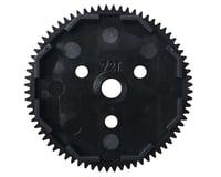 Team Associated SC10 4x4 Octalock 48P Spur Gear