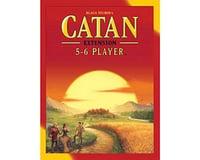 Asmodee Catan: 5-6 Player Expansion