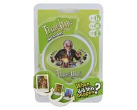 Asmodee Games Timeline Inventions Board Game