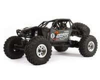 Axial RR10 Bomber 2.0 1/10 RTR Rock Racer (Grey)