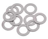 Axial RBX10 Ryft 9.5x16x0.3mm Washer (10)