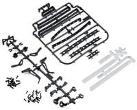 Axial RR10 Bomber 2.0 Universal Rigid Light Bar Set