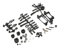 Axial RR10 Bomber 2.0 Transmission 2-Speed Hi/Lo Component Kit
