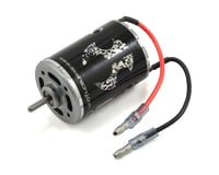 Axial 35T Brushed Electric Motor