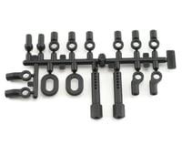 Axial SCX10 Linkage Set: AX10 Scorpion