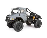 Axial SCX10 II UMG10 1/10 Scale Rock Crawler Kit