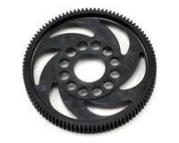 Axon TCS 64P Spur Gear