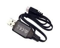 Ares AZSQ3259 Quantum 7.4V USB Charger