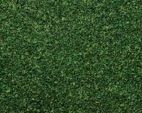 """Bachmann SceneScapes Grass Mat (Green) (100""""x 50"""")"""