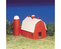 Bachmann Barn (HO Scale)