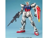 Bandai 1/60 Snap Strike Gundam Perfect Grade