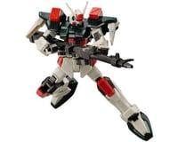 Bandai 173368 1/144 SEED #3 Buster Gundam Remaster HG