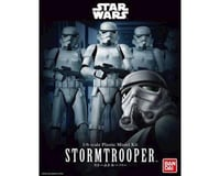 Bandai Star Wars 1/12 Stormtrooper