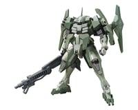 Bandai 221055 1/144 Striker GN-X Build Fighters Bandai HG
