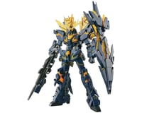 Bandai 221060 1/144 Unicorn Gundam 02 Banshee Norn Gundam UC R