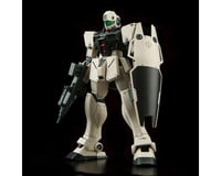 Bandai 222257 1/100 GM Command (Colony Type) Gundam 0080 BAN M