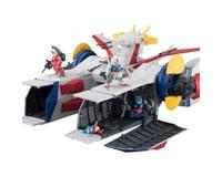 Bandai Fw Gundam Converge White Base