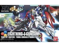 Bandai Spirits 1/144 Lightning Gundam