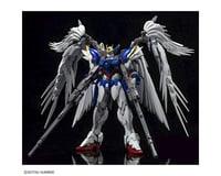 Bandai Spirits Wing Gundam Ew Wing Bandai Hi-Res