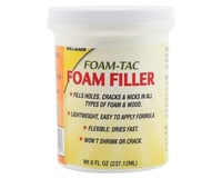 Beacon Adhesive Foam Filler Putty (8 oz)