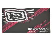 Bittydesign Anti-Slip Table Pad (51x41cm)
