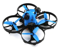 BetaFPV Beta95X Whoop BNF Quadcopter Drone (FrSky)