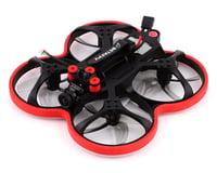 BetaFPV 95X V3 HD BTF Whoop Quadcopter Drone (FrSky)