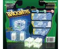 Bonka Power Bulk Buy  Brickbrites: Green/White