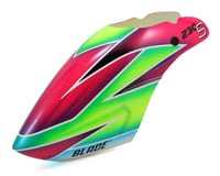 Blade 230 S Canopy (Green/Pink)