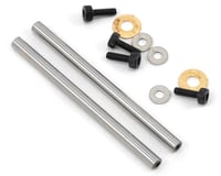 Blade 150 S Feathering Spindle Set