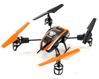 Blade 180 QX HD BNF Micro Electric Quadcopter Drone