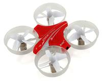 Blade Inductrix RTF Ultra Micro Electric Quad-Copter Drone