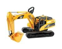 Bruder Toys 1/16 CAT Excavator