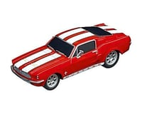 Carrera Country Toys *Bc* Ford Mustang '67 Racing
