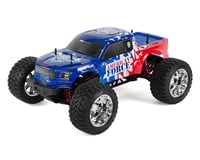 CEN Reeper 1/7 RTR Monster Truck (American Force Edition)