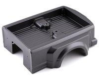 CEN Racing Ford F-450 SD Truck Bed (Grey Titanium)