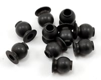 CEN GST 7.7 B6.8 Pivot Ball Set (10)