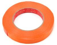 Core-RC Battery Tape (Orange)