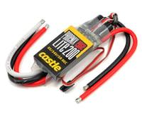 Castle Creations Phoenix Edge Lite 200 25V 200-Amp ESC w/5-Amp BEC